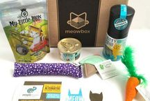 Meowbox Reviews / What people really thought of their meowbox