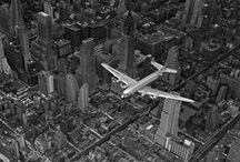 The Old Manhattan
