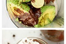 recipes for Diabetic