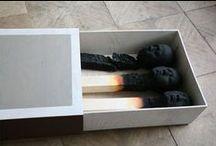 The Arts :: Sculptures