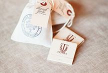 Wedding | Bonbons