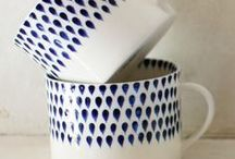 Ware/Porcelain