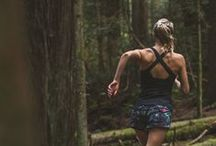 Running / Just some motivational pictures for runners