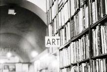 ❀ Books ❀