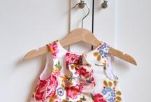 Baby &kinder kleidung//Ropa d niño y bebé / Ideas de estilo