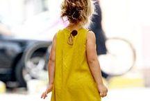 Couture : boutiques de patrons / Sewing patterns / Jolies boutiques de patrons.../ Where to buy sewing pattern