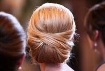 Lovely hair / by Sunny Chris