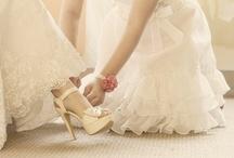 Mon Travail: Mariage
