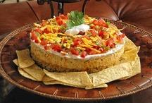 Food I Like!!