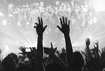 ❀ Music ❀