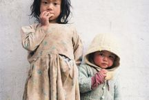 Nomads Bohemian Indians