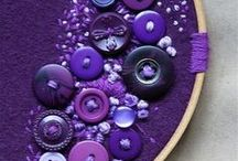 Boutons / Buttons