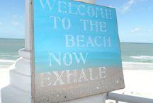 beach bach