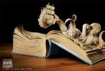 Book Fun!
