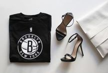 Bags & boots / womens_fashion