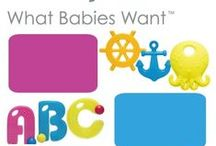 babyMaternity Magazine / Come check out our past issues and articles!
