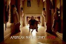 American Horror Story / American Horror Story