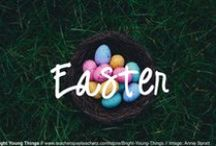 Easter /