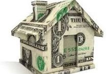 My Real Estate Blog / Helpful info about buying and selling your home