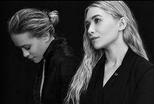 + Olsen Obsessie +