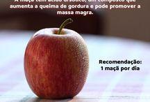 ALIMENTAÇÃO / http://www.marciolui.com.br/alimentos-processados-podem-causar-dependencia/