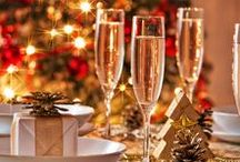 ❀ Christmas ❀