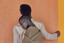 + Foto Fashion +