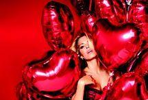 ❀ Valentine's Day ❀