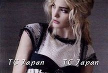 CHANEL (now on sale) / If you love to buy chanel rare clothing, just visit and check our items! they are 100% authentic , of course!
