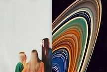 Technicolor Minerals