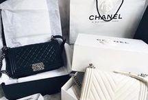 ❀ Bags ❀