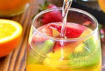 ❀ Drinks ❀