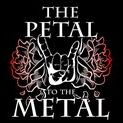 The Petal to the Metal Podcast