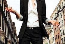Jacket (black)