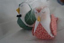 Artesanato / Minhas criações  Encomendas: iristorresdacunha@gmail.com