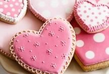 """Corações  / """"O coração tem suas razões, que a própria razão desconhece"""".  Blaise Pascal"""