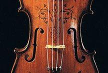 Vio my violin