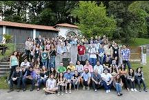 I Encontro de Mastozoólogos do Estado do Rio de Janeiro, 2012 Dez / Uma parceria entre a SBMz e PARNA Serra dos Órgãos