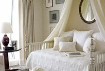 Home Decoration Ideas / Ev Dekorasyon Fikirleri