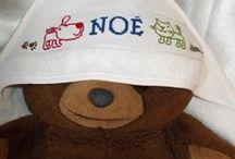 Mes Créations-Enfant-Child-Point de croix-cross stitch / mes créations sur Blog : http://broderiemimie44.canalblog.com/ point de croix - cross stitch - broderie - embroidery