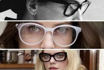 Makeup with frames!