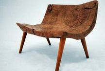 Inspiring WOODCRAFT / Where craftsmen and woodworkers are rescuing or reviving historic wood… Let's honor that.