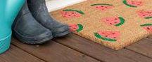 DIY | Deco Coaching | Decoración / DIY y demás manualidades a probar para decorar tu hogar y dar un toque muy personal a tu casa.