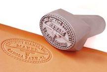 Bőr - Leather