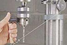 Fúrás - Drilling