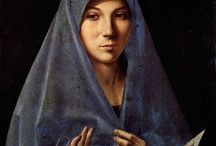 Antonello da Messina (1429-1479)