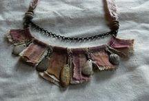 jewels  / by Susan Reynolds