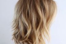 Beauty: Beauty♥licious / My Inspiration board for all things to do with beauty and hair ♥