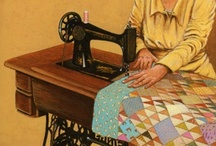 so many quilts, never enough time / by betty turner Harris