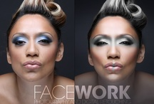 My Body of Work / Charan Ingram - Graphic Design, Photography & Digital Retouching - 708-328-1115, design@charaningram.com